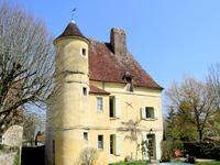 maison à vendre à CLAMECY, Nievre, Bourgogne, avec Leggett Immobilier