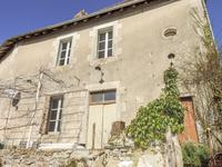 French property for sale in ST GERMAIN LES BELLES, Haute Vienne - €95,500 - photo 2