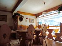 French property for sale in BOZEL, Savoie - €224,000 - photo 5