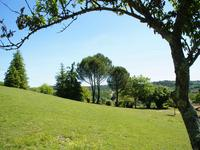 French property for sale in ST GERMAIN DU SALEMBRE, Dordogne - €273,500 - photo 10