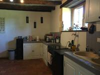 French property for sale in ST GERMAIN DU SALEMBRE, Dordogne - €273,500 - photo 2