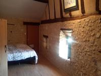 French property for sale in ST GERMAIN DU SALEMBRE, Dordogne - €273,500 - photo 3