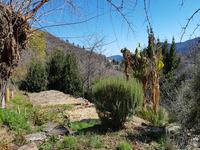 French property for sale in OLARGUES, Herault - €162,000 - photo 3