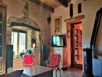 French property for sale in OLARGUES, Herault - €162,000 - photo 5