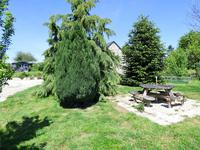 French property for sale in THUBOEUF, Mayenne - €99,000 - photo 3