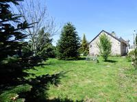 French property for sale in THUBOEUF, Mayenne - €99,000 - photo 4