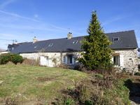 French property, houses and homes for sale inTHUBOEUFMayenne Pays_de_la_Loire