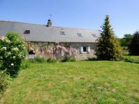 French property for sale in THUBOEUF, Mayenne - €99,000 - photo 2