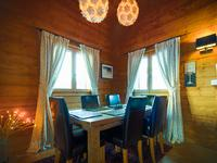 French property for sale in ST MARTIN DE BELLEVILLE, Savoie - €570,000 - photo 4