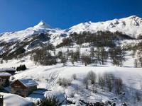 French property for sale in ST MARTIN DE BELLEVILLE, Savoie - €570,000 - photo 9
