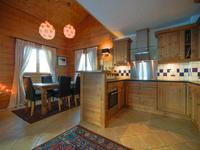 French property for sale in ST MARTIN DE BELLEVILLE, Savoie - €570,000 - photo 5