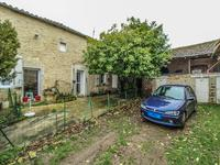 French property for sale in ST ANGEAU, Charente - €71,500 - photo 10
