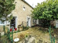 French property for sale in ST ANGEAU, Charente - €71,500 - photo 7