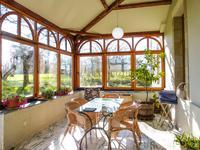 French property for sale in LAUZUN, Lot et Garonne - €365,000 - photo 5