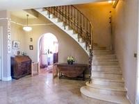 French property for sale in LAUZUN, Lot et Garonne - €365,000 - photo 3