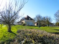 French property for sale in LAUZUN, Lot et Garonne - €365,000 - photo 8