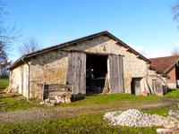 French property for sale in LAUZUN, Lot et Garonne - €365,000 - photo 10