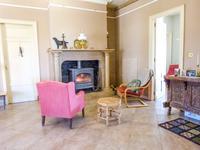 French property for sale in LAUZUN, Lot et Garonne - €365,000 - photo 2