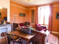 French property for sale in LAUZUN, Lot et Garonne - €365,000 - photo 7