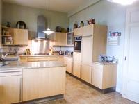 French property for sale in LAUZUN, Lot et Garonne - €365,000 - photo 4