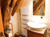 French property for sale in LAUZUN, Lot et Garonne - €365,000 - photo 9