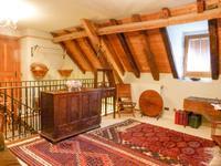 French property for sale in LAUZUN, Lot et Garonne - €365,000 - photo 6