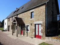 French property, houses and homes for sale inLA GRAVERIECalvados Normandy