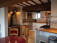 Maison à vendre à LA GRAVERIE en Calvados - photo 1