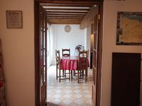 Maison à vendre à LA GRAVERIE en Calvados - photo 5