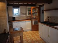 Maison à vendre à LA GRAVERIE en Calvados - photo 4