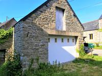 French property for sale in BONNEMAIN, Ille et Vilaine - €136,250 - photo 5