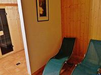 French property for sale in PEISEY NANCROIX, Savoie - €0 - photo 4