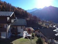 French property for sale in PEISEY NANCROIX, Savoie - €0 - photo 10