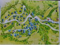 French property for sale in PEISEY NANCROIX, Savoie - €0 - photo 9
