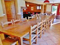 French property for sale in PEISEY NANCROIX, Savoie - €0 - photo 3