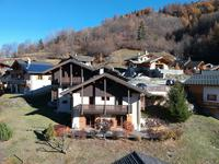 French property, houses and homes for sale inPEISEY NANCROIXSavoie French_Alps