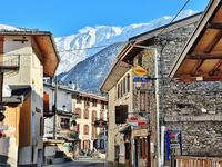 French property for sale in PEISEY NANCROIX, Savoie - €0 - photo 8