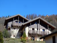 French property for sale in PEISEY NANCROIX, Savoie - €0 - photo 7