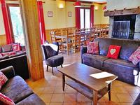 French property for sale in PEISEY NANCROIX, Savoie - €0 - photo 2