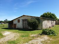 French property for sale in JONZAC, Charente Maritime - €299,600 - photo 5