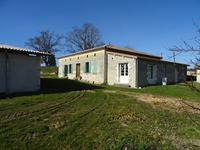 French property for sale in JONZAC, Charente Maritime - €299,600 - photo 1