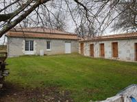 French property for sale in JONZAC, Charente Maritime - €299,600 - photo 2