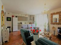 French property for sale in LA GARDE FREINET, Var - €260,000 - photo 4