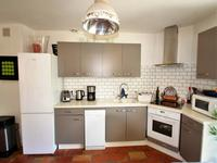 French property for sale in LA GARDE FREINET, Var - €260,000 - photo 2