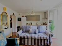 French property for sale in LA GARDE FREINET, Var - €260,000 - photo 5