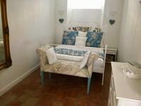 French property for sale in LA GARDE FREINET, Var - €260,000 - photo 6