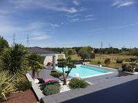 French property for sale in VILLEFRANCHE DE LONCHAT, Dordogne - €455,800 - photo 4