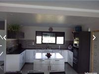 French property for sale in VILLEFRANCHE DE LONCHAT, Dordogne - €455,800 - photo 5