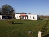 French property for sale in VILLEFRANCHE DE LONCHAT, Dordogne - €540,600 - photo 4