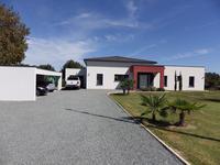French property for sale in VILLEFRANCHE DE LONCHAT, Dordogne - €455,800 - photo 3